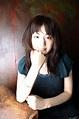 綾瀨遙的寫真照片 第50張/共133張【圖片網】