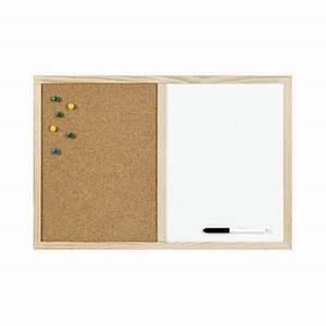 Tableau Magnétique Castorama : tableau veleda li ge 40 x 60 cm castorama ~ Melissatoandfro.com Idées de Décoration