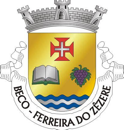 File:FZZ-beco.png - Wikimedia Commons