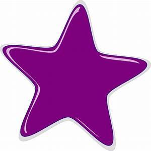 Jen's Lemongrass Spa Products: STAR Hostesses