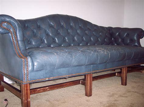 Sofas Comfortable Interior Sofas Design With Ethan Allen