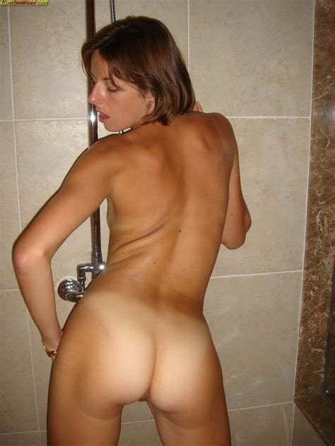 Home Made Oral Pictures And Videos Of Amateur Wives From Nextdoor