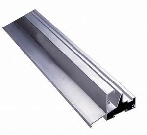 Barre De Seuil Large : barre de seuil porte barre de seuil adhesive en decor ~ Dailycaller-alerts.com Idées de Décoration