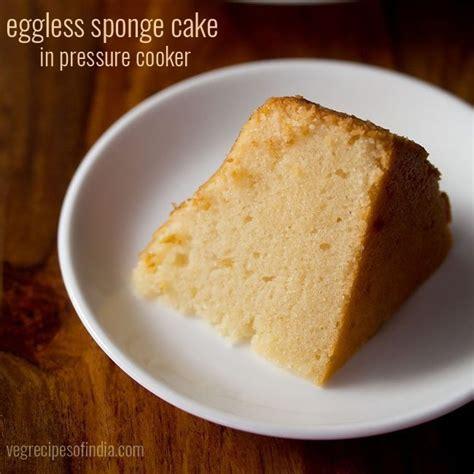 eggless mawa cake recipe  marathi language sante blog