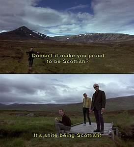 Ewan McGregor, ... Kevin Lee Quotes
