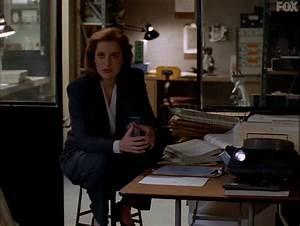 X Files Le Film Streaming : x files saison 11 pisode 1 streaming ~ Medecine-chirurgie-esthetiques.com Avis de Voitures