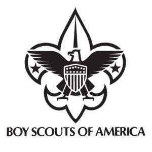Resultado de imagen de logos boys scout