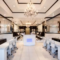 230 best images about drip nail and spa salon on reception desks lashes and salon