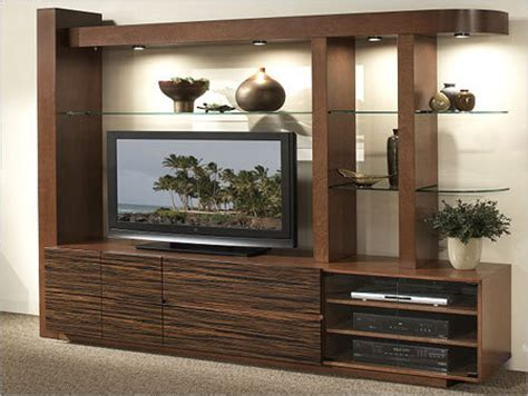 design wall unit cabinets tv unit designs pesquisa google decor furniture