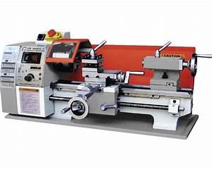 Hornbach Werkzeug Leihen : metalldrehbank holzmann ed300fd bei hornbach kaufen ~ Watch28wear.com Haus und Dekorationen