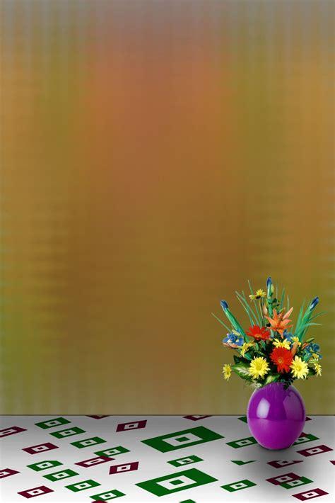 14911 photo studio background wallpaper gt studio backgrounds vol 1 ajantastudio