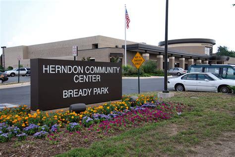 kendrick court apartments for rent in herndon va 719 | Amenity Herndon%20Community%20Center DSC3448(1)