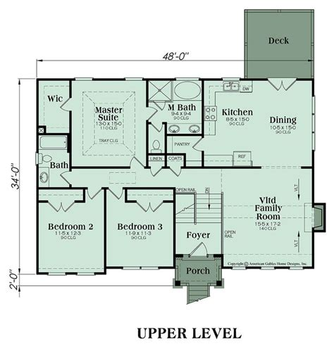 house with 5 bedrooms split foyer plan 1678 square 3 bedrooms 2