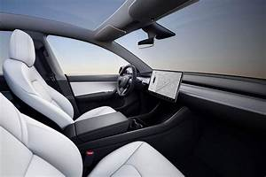 2020 Tesla Model S Performance Interior / Model S Tesla United Kingdom / Interested in the 2020 ...