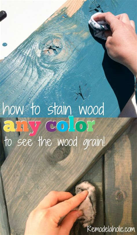 remodelaholic  painting tips  tricks