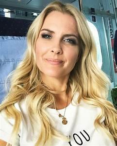 Jennifer Knäble Insta : pinterest ~ Watch28wear.com Haus und Dekorationen