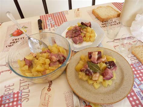 recette cuisine companion les tofailles madom88 recette cuisine companion