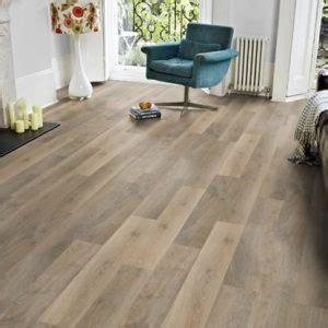 white vinyl flooring piso vinilico porto alegre luxo em sua casa sulm 243 dulos 1066