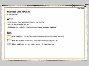 Moo business card template sketch freebie download free for Moo business card template