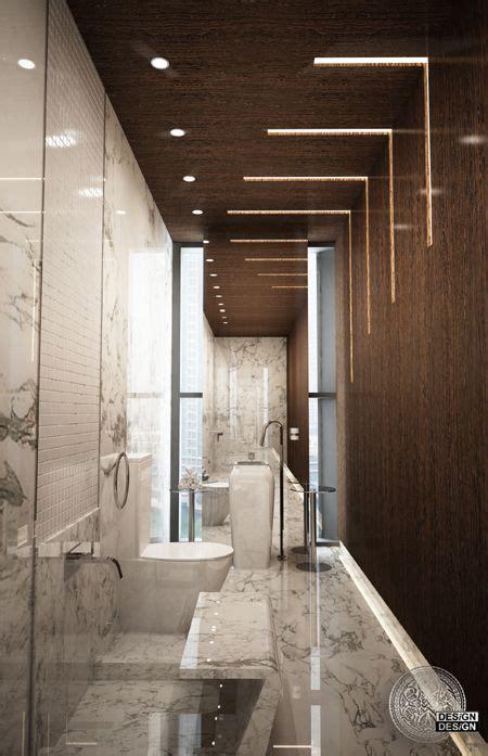 chairman office toilet lavatory design