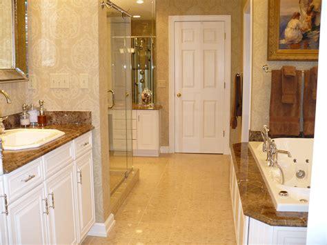 Designing Bathrooms by Designer Bathroom Christiansburg Va Ideal Cabinets