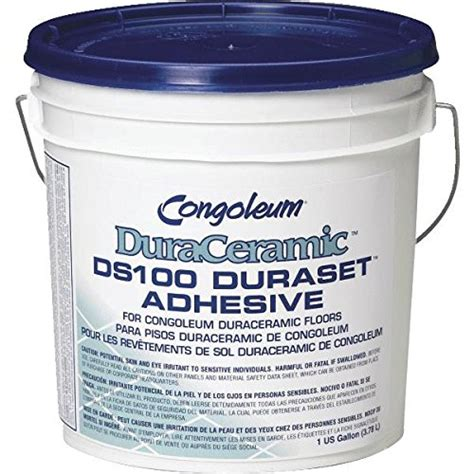 tile adhesive the tile home guide