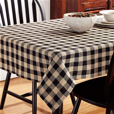 Country Kitchen And Table Linens  Retro Barn Country Linens