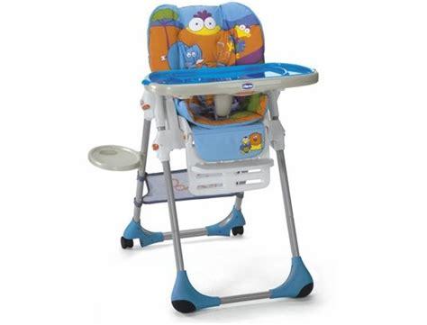 chaise haute i sit chicco les 25 meilleures idées de la catégorie chaise haute bébé