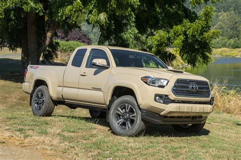 Toyota Service Schedule by Maintenance Schedule For Toyota Tacoma Openbay
