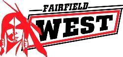 ptc west elementary fairfield city school district