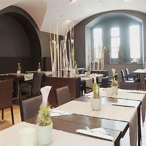 Restaurant kupferberg terrassen mainz rp opentable for Kupferberg terrassen mainz