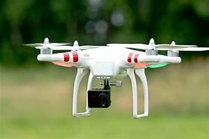 Günstige Drohne Mit Guter Kamera : drohne selber bauen ~ Kayakingforconservation.com Haus und Dekorationen