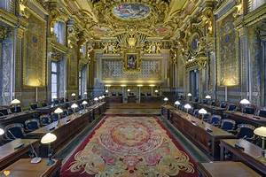 theme du dimanche 3 avril quotlovequot cour de cassation With cour de cassation chambre criminelle