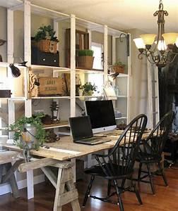 Schreibtisch Selbst Bauen : einen einfachen schreibtisch bauen 17 schnelle diy ideen ~ A.2002-acura-tl-radio.info Haus und Dekorationen