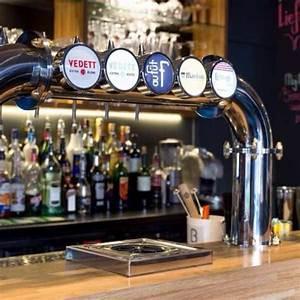 Tireuse A Biere Occasion : les 32 meilleures images du tableau bar aranda mas sur ~ Zukunftsfamilie.com Idées de Décoration
