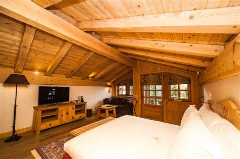 chalet du mont d arbois h 244 tel le chalet du mont d arbois savoie mont blanc savoie et haute savoie alpes