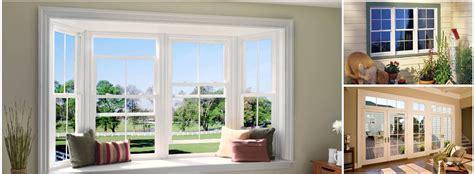 jeld wen patio doors canada jen weld windows top harbrook windows doors and