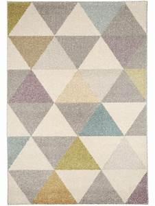 Www Benuta De : 13 best images about pastell teppiche on pinterest ~ Sanjose-hotels-ca.com Haus und Dekorationen