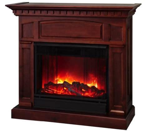 cheap electric fireplace cheap electric fireplace 04 2010