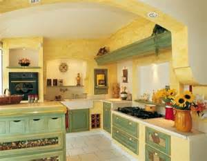 Emejing Imbiancare La Cucina Colori Pictures - Design & Ideas 2017 ...