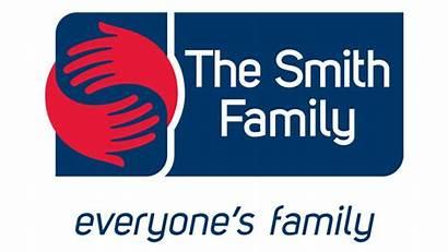 Smith Partnerships Community Wulagi Logos Watermark Charity