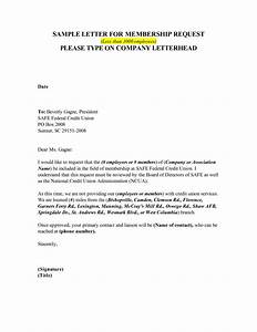 best photos of cancellation request letter sample With gym membership cancellation letter template free