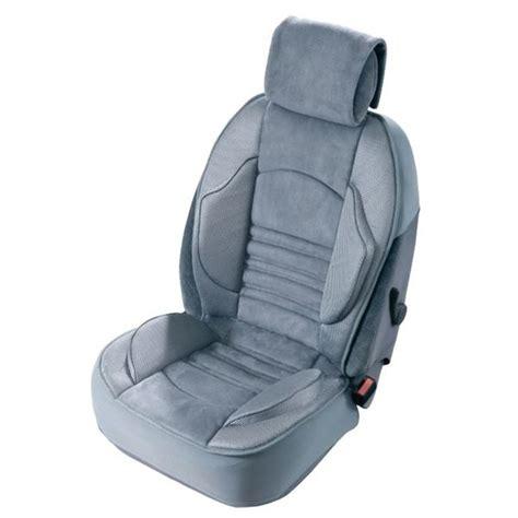 couvre siege auto grand confort couvre siège grand confort feu vert