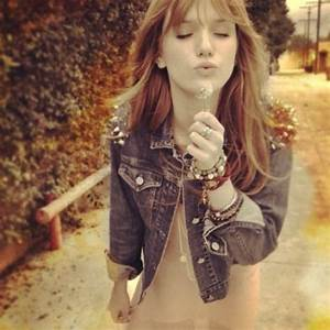 17 Best images about bella thorne twitter/instagram on ...