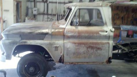 sell   chevrolet truck    williamsburg