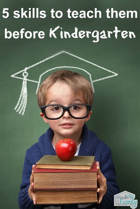 1000 ideas about starting kindergarten on 118 | f593ceaf08cd005d7033c41f452296c8