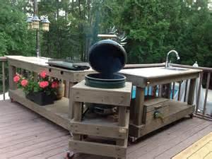 built in cooler for outdoor kitchen kitchen decor design
