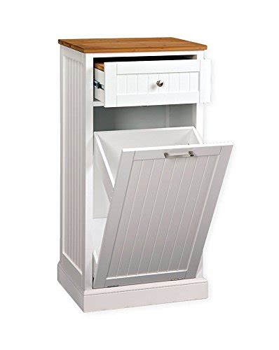 kitchen microwave cabinet stand corner microwave cabinet white wood kitchen pantry utility microwave corner stand