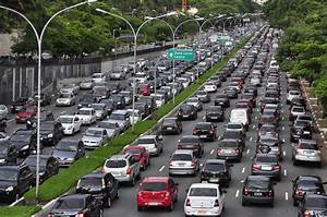 What Causes Traffic Jams? (VIDEO) | HuffPost