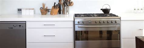 find  whirlpool appliance repair services  houston